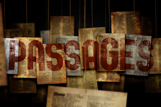 Series_Graphic___Passages_329054671.jpg