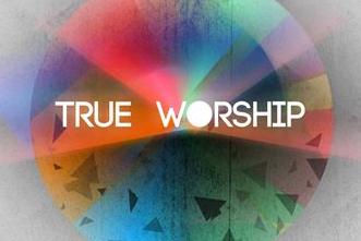 Series_Graphic___True_worship_515512013.jpg