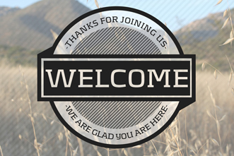 Series_Graphic___Welcome_2_399056062.jpg
