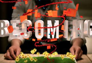 Series___Becoming_235674148.jpg