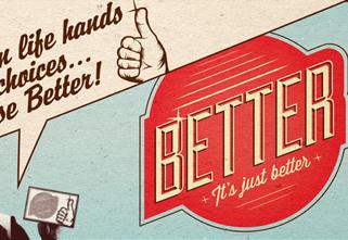Series___Better_175683269.jpg