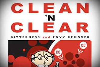 Series___Clean_519492735.jpg