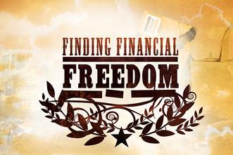 Series___Financial_freedom_266303677.jpg