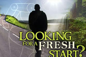 Series___Fresh_start_903358479.jpg
