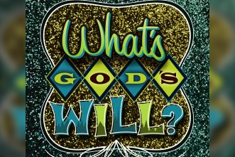 Series___God__s_will_727804953.jpg