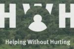 Series___Helping_711629419.jpg