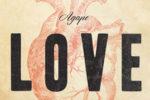 Series___Love_536026293.jpg