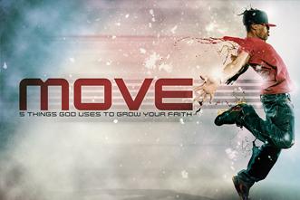 Series___Move_903925096.jpg