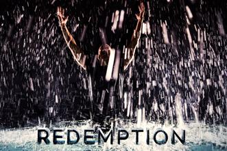 Series___Redemption_271577973.jpg