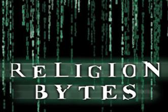 Series___Religion_bytes_283708269.jpg
