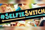 Series___Selfie_232806551.jpg