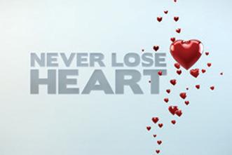 Sermon_Package___Never_lose_heart_186046792.jpg