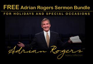 Sermon_bundle___Adrian_Rogers_970249063.jpg