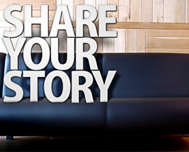 Share_Your_Story_566546401.jpg