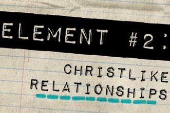 Small_Group_Guide___Christlike_relationships_987093674.jpg