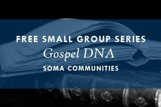 Small_Group_Series___Gospel_DNA_846757329.jpg