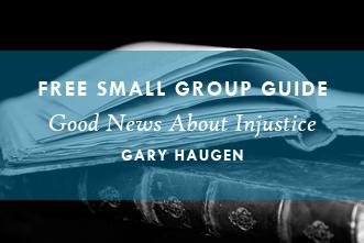 Small_Group___Good_news_105267780.jpg