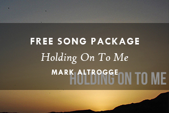 Song_Package___Holding_on_to_me_928803249.jpg