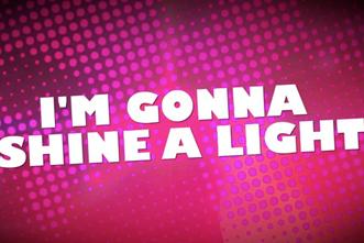 Song_Package___Shine_a_light_409863120.jpg
