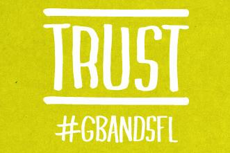 Song_Package___Trust_577420201.jpg