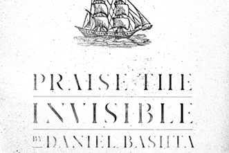 Song___Praise_the_invisible_596899537.jpg