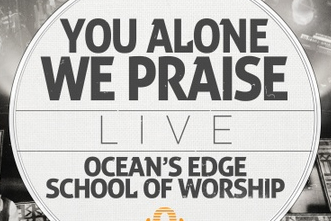 Song___You_alone_we_praise_770236040.jpg