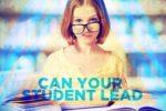 /StudentsLead_986115064.jpg