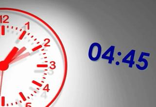 Timer___5_minutes_401867871.jpg