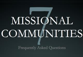 Training___Missional_301333780.jpg