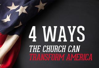 Transform_America_330585968.jpg