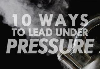 Under_pressure_988024190.jpg