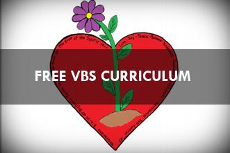 VBS_curriculum___Fruit_945036513.jpg