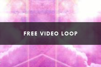 Video_Loop___Clouds_loop_734084721.jpg