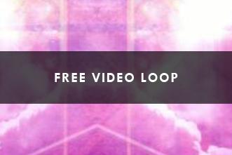 Video_Loop___Clouds_loop_734084721.jpg