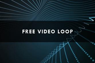 Video_Loop___Light_bands_blue_471487107.jpg