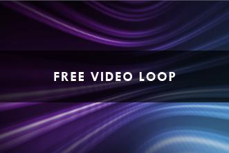 Video_Loop___Line_design_purple_blue_288484545.jpg
