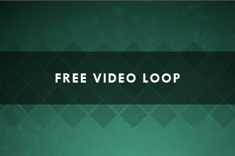 Video_Loop___Mosaic_motion_787315522.jpg