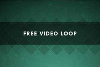 Video_Loop___Mosaic_motion_787315522.jpg