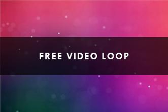 Video_Loop___Organic_sparkle_350352983.jpg