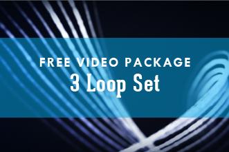 Video_Package___3_loop_158711729.jpg