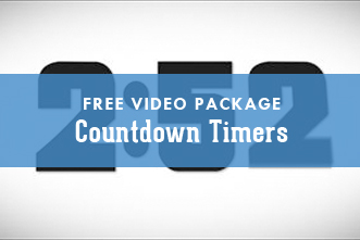 Video_Package___Countdowns_919027639.jpg