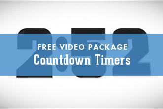 Video_Package___Countdowns_919027639.jpg