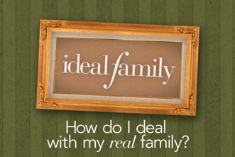 Video_Package___Ideal_family_921825013.jpg