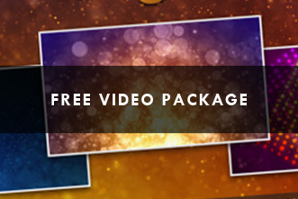 Video_Package___Motions_912822955.jpg