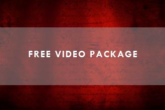 Video_Package___Sacred_115829195.jpg
