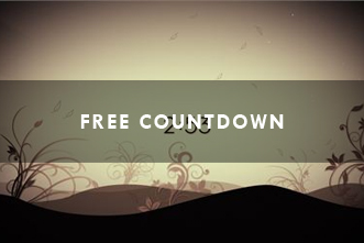 Video___Earth_countdown_849749781.jpg