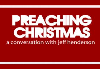 Video___Preaching_Christmas_549111413.jpg