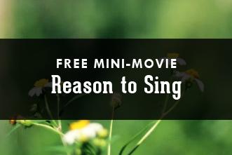 Video___Reason_to_sing_205803372.jpg