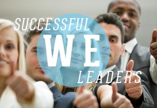 We_leaders_758980790.jpg