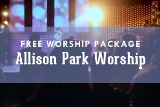 Worship_Package___Allison_Park_459643639.jpg